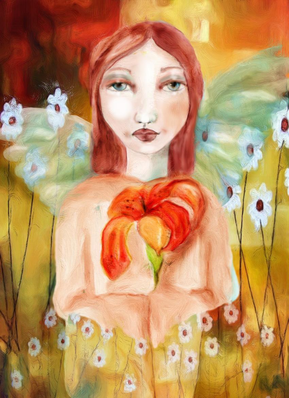 Fonda Haight - angel.jpg