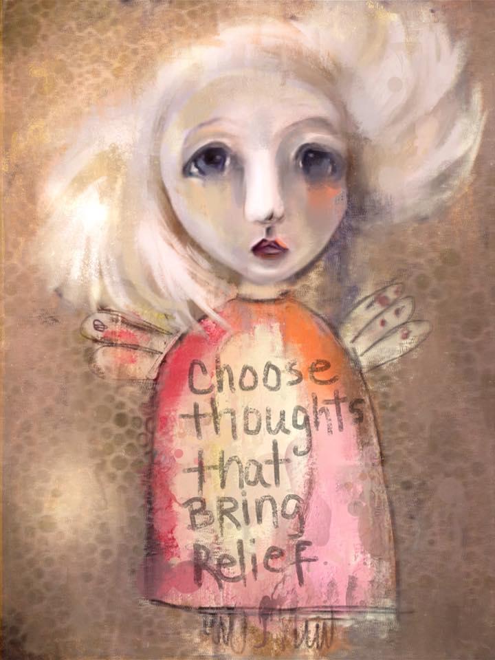 Fonda Haight - Choose thoughts.jpg