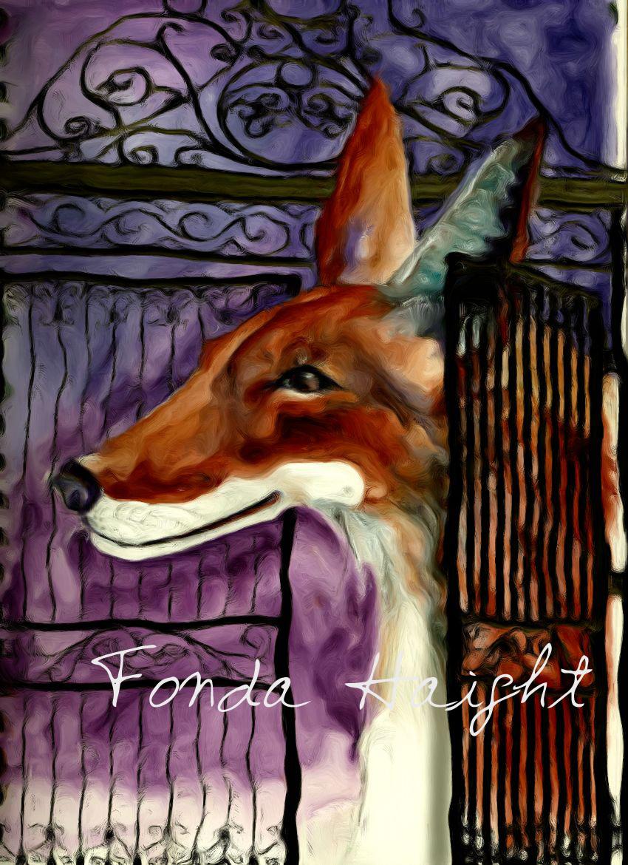 Fonda Haight - copyright Fox.jpg