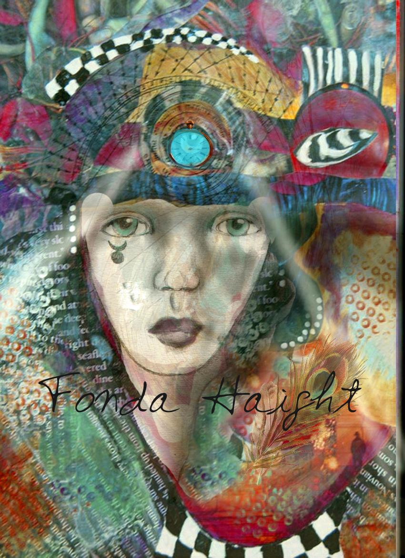 Fonda Haight - Copyrighted Mining for Memories_edited-1.jpg