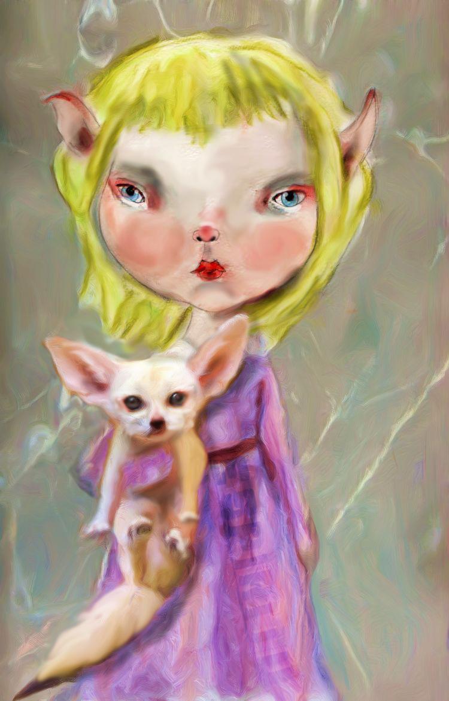 Fonda Haight - fox girl - Copy.jpg