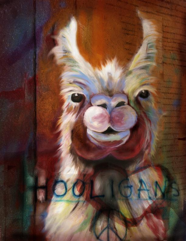Fonda Haight - Hooligans.jpg