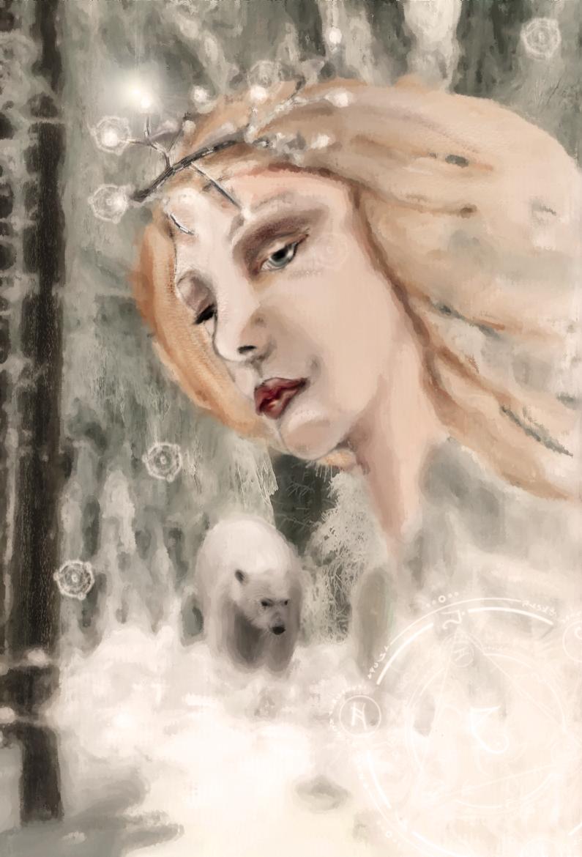Fonda Haight - Ice Queen.jpg