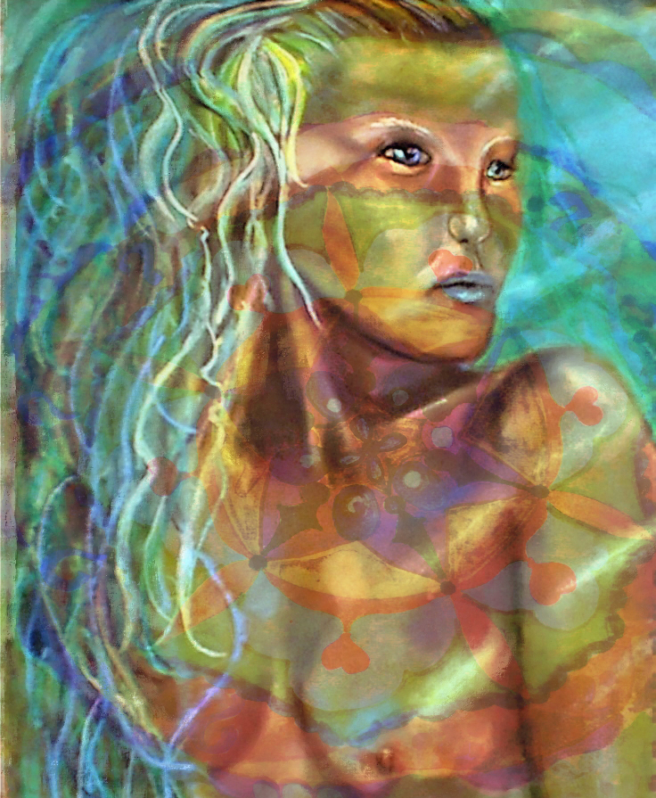 Fonda Haight - mermaid mandala.jpg