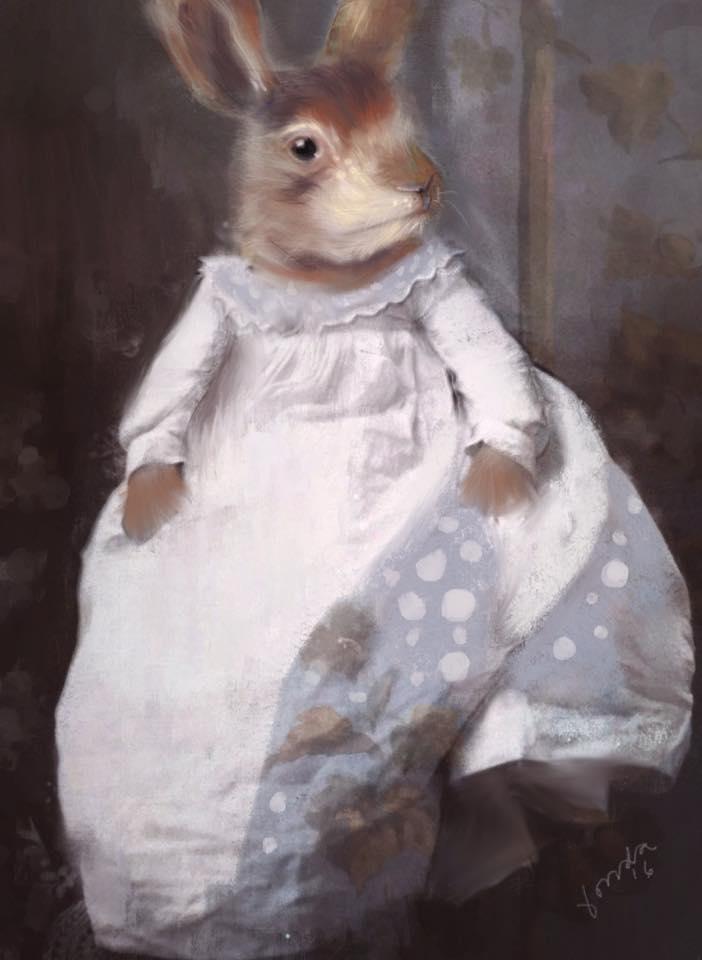Fonda Haight - Rabbit.jpg
