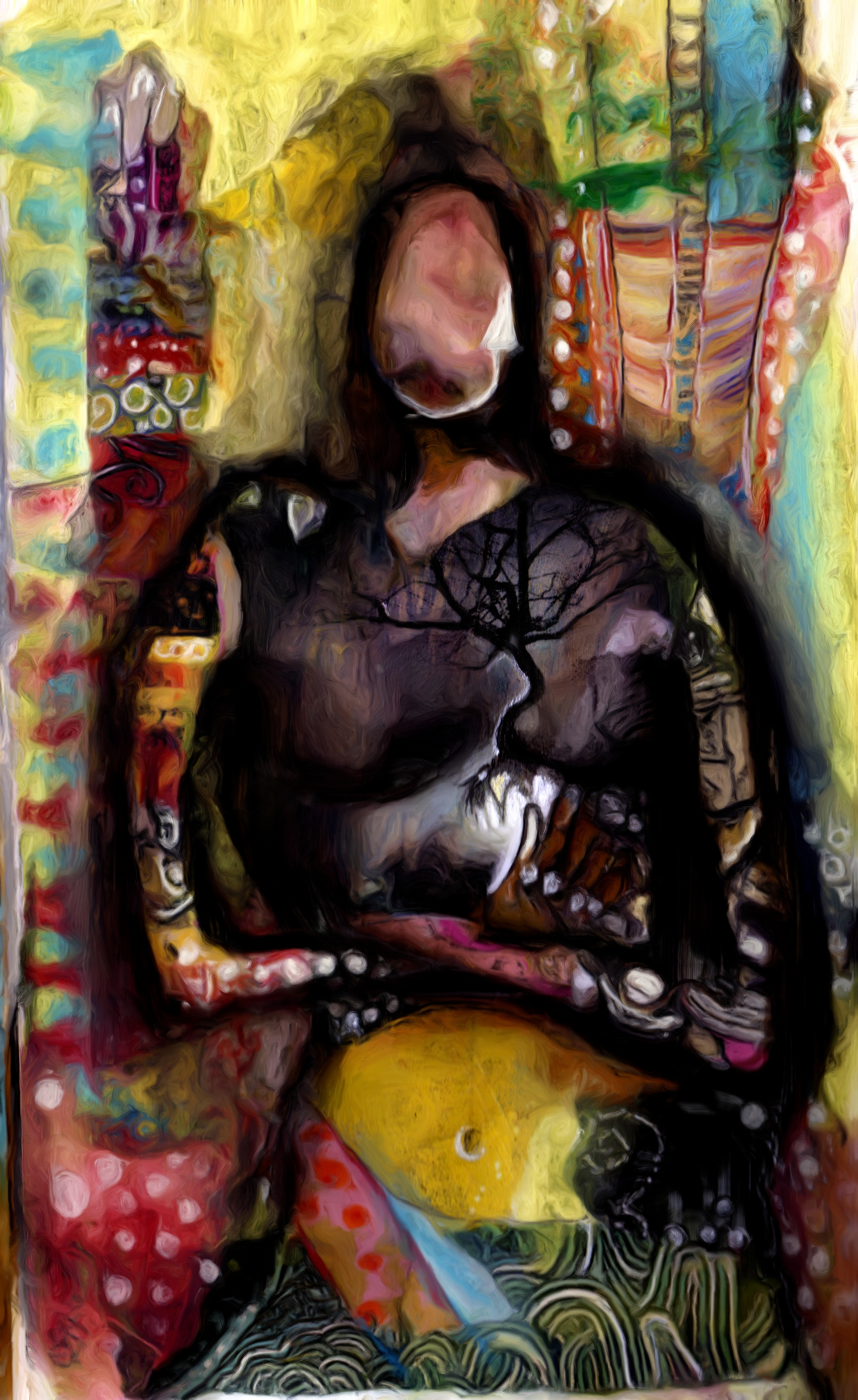 Fonda Haight - the light at the heart of things_Painting.jpg
