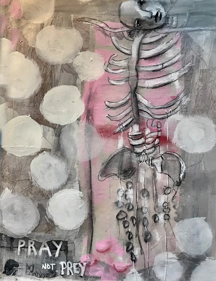 Fonda Haight - pray not prey.jpg