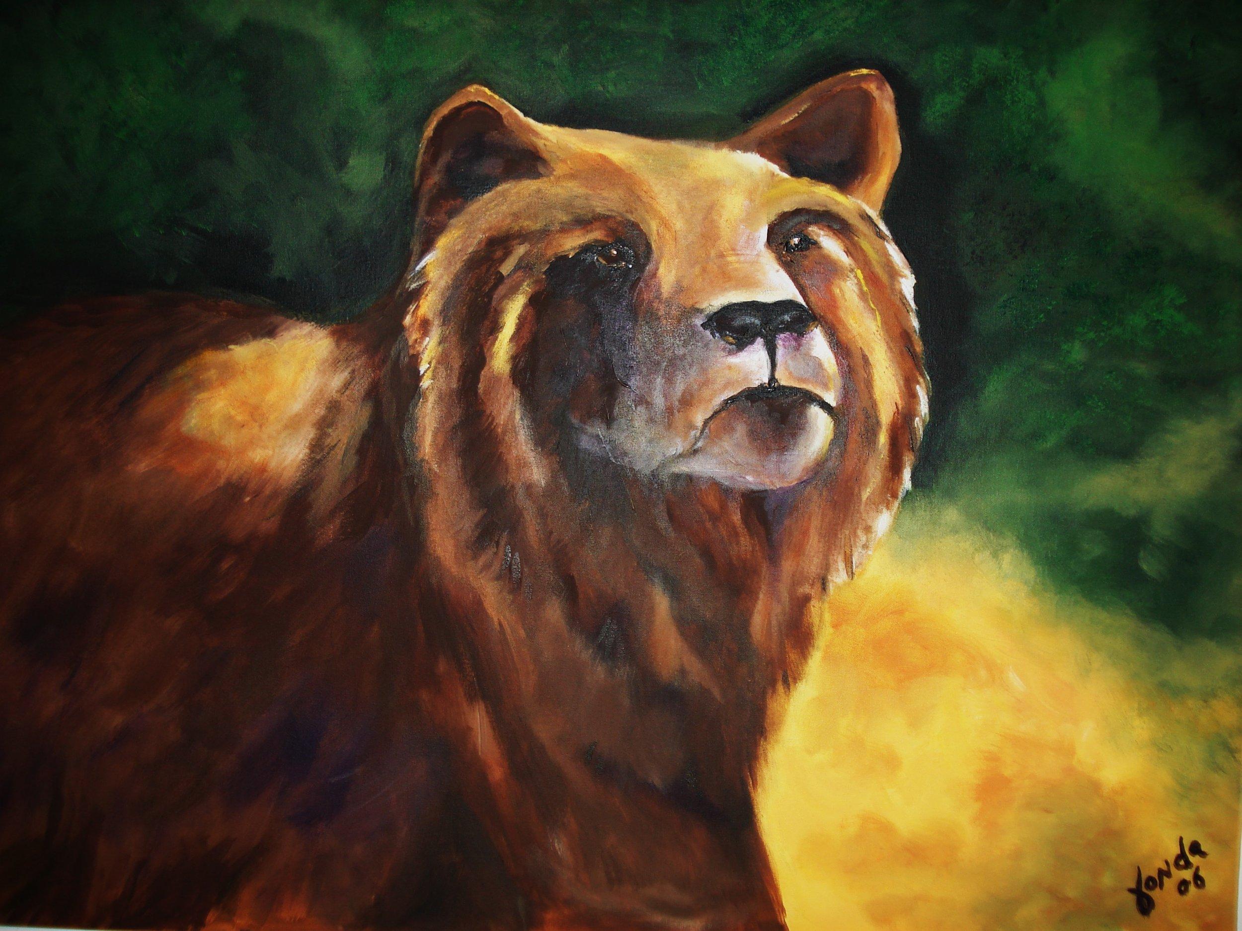 Fonda Haight - bear evan.jpg