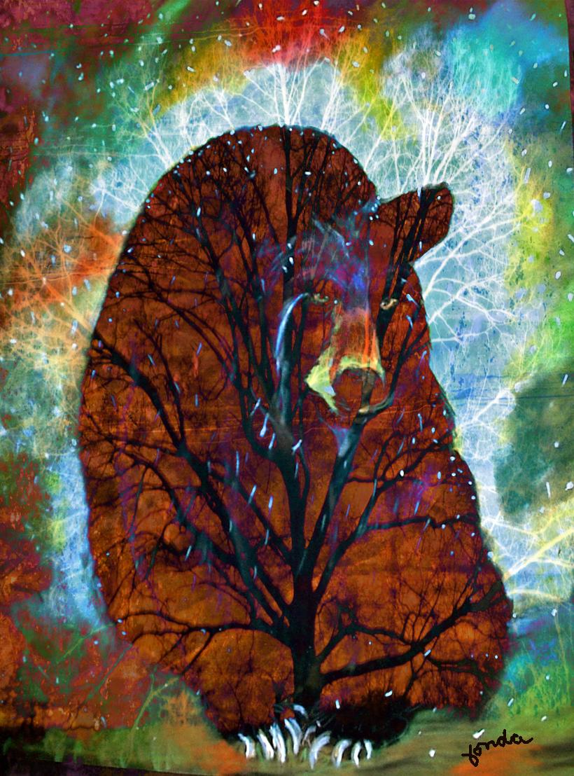 Fonda Haight - color bear layer.jpg