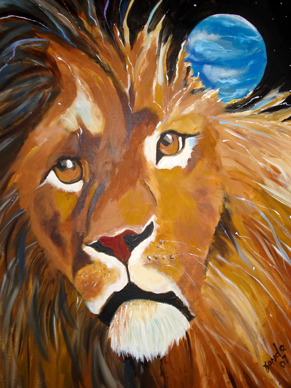 Fonda Haight - lion earth.jpg