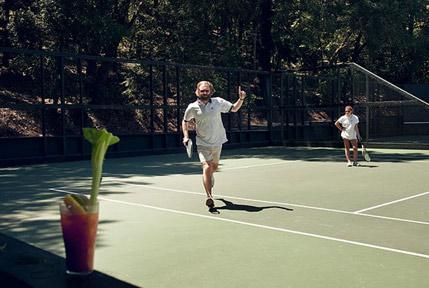 tennis.jpeg