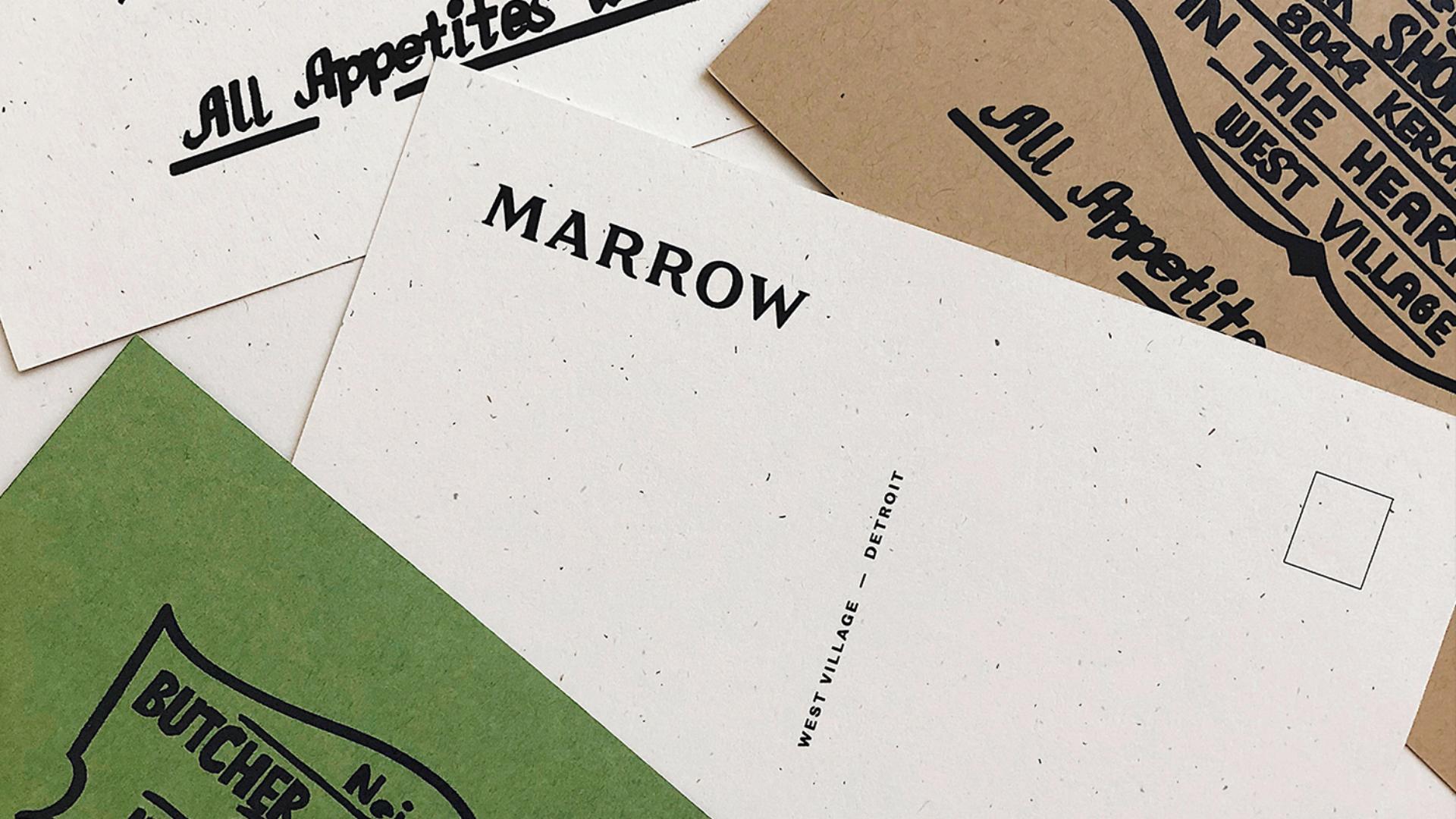 Marrow_4.jpg