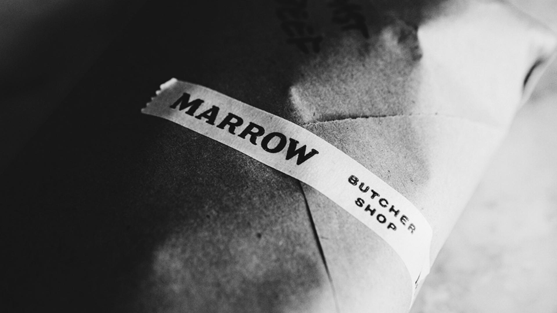 Marrow_Graphis_3.jpg