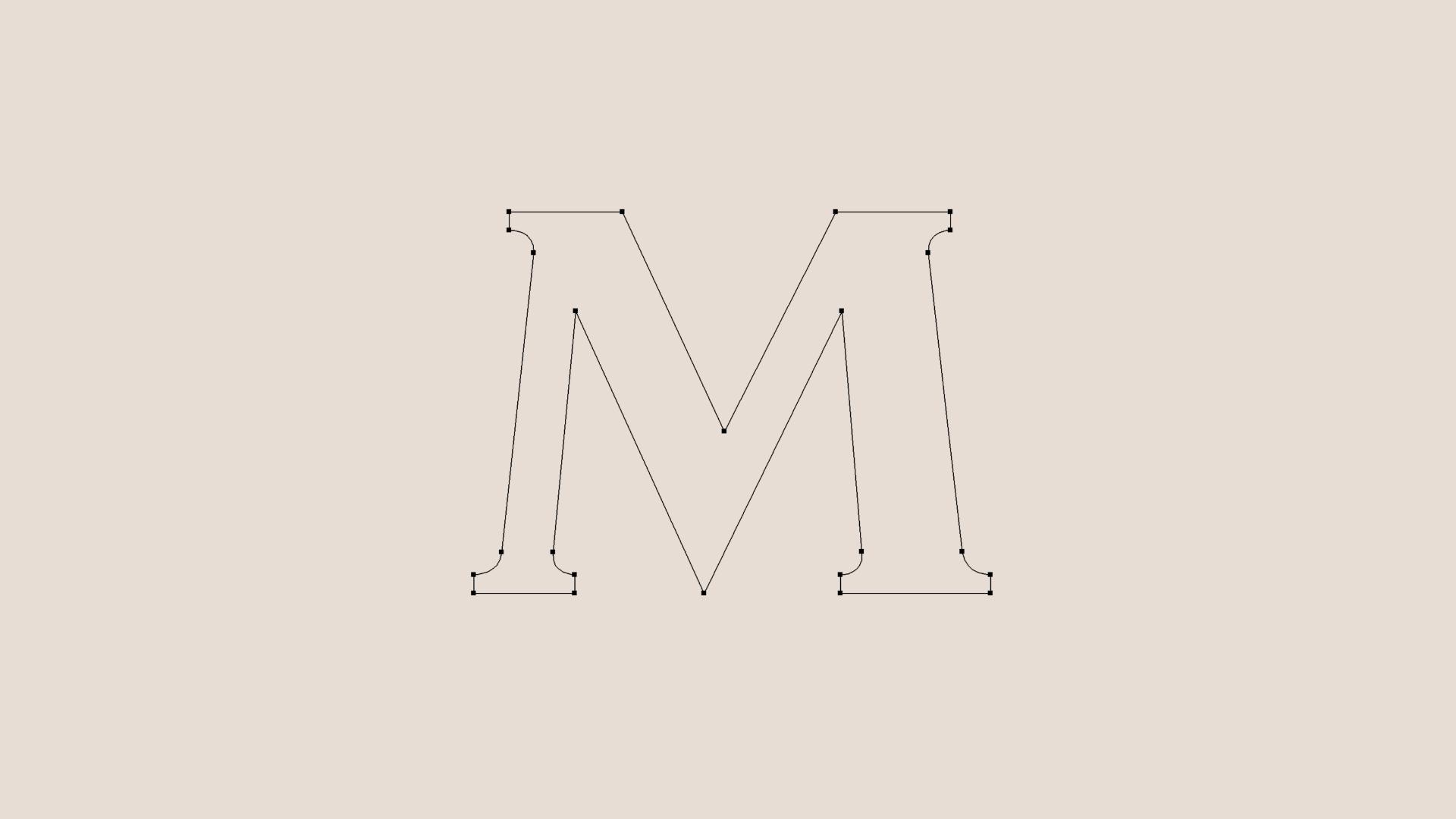 LogoDev_2-v2.jpg