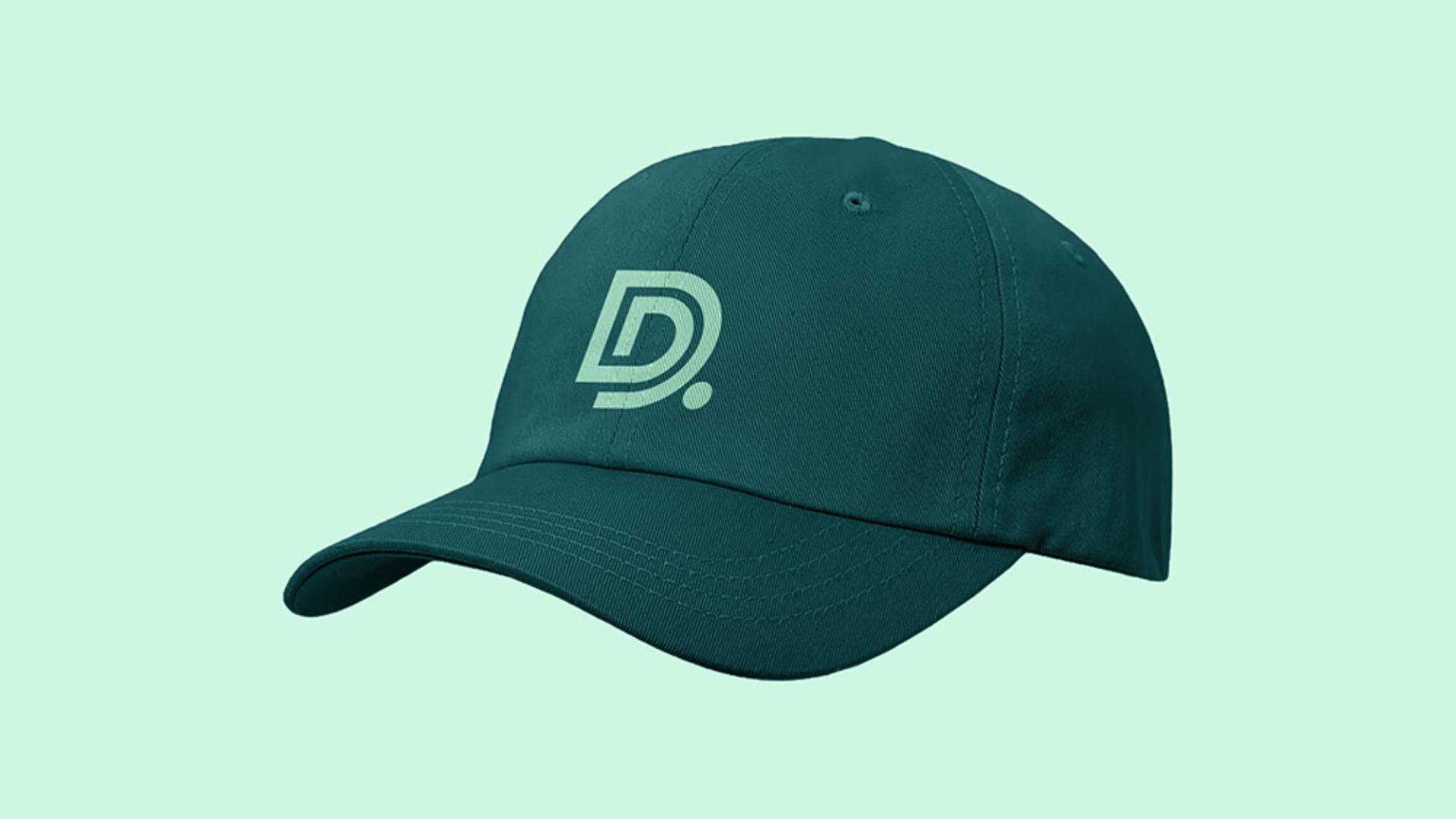 ddot_hat.jpg