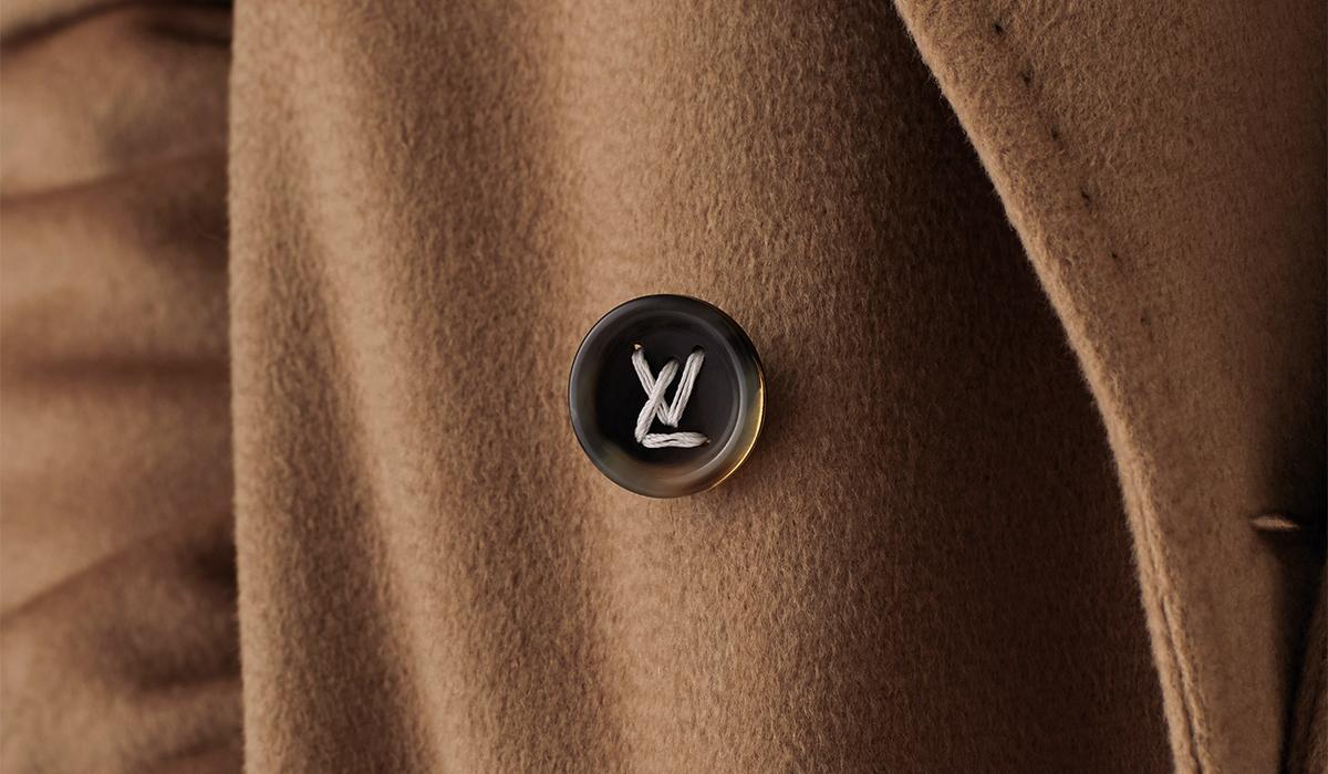 LV-button_ThePeakSingapore.jpg
