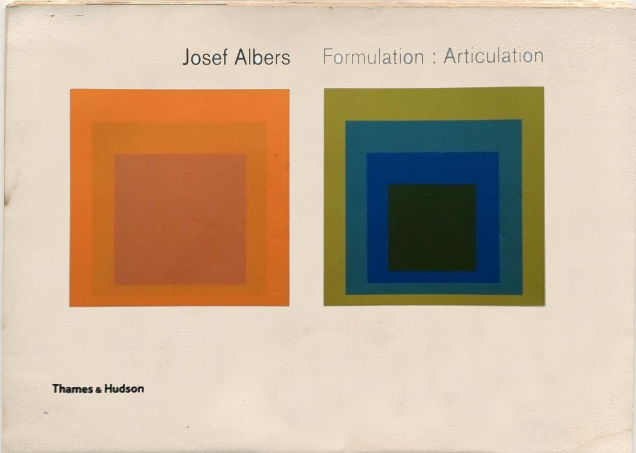 JosefAlbers.png