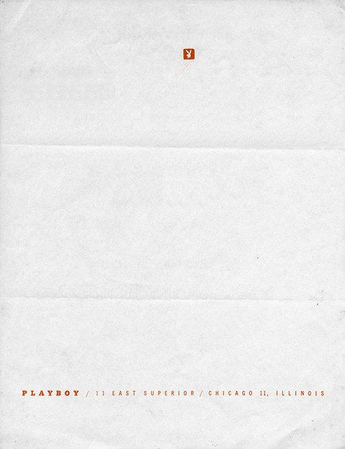 HughHefner-Letterhead-1955.jpg
