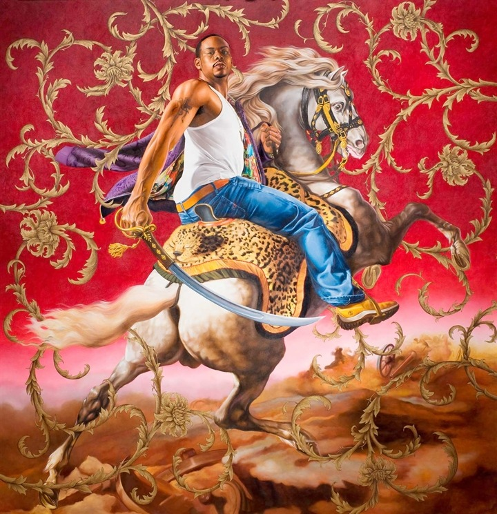 Kehinde Wiley.jpg