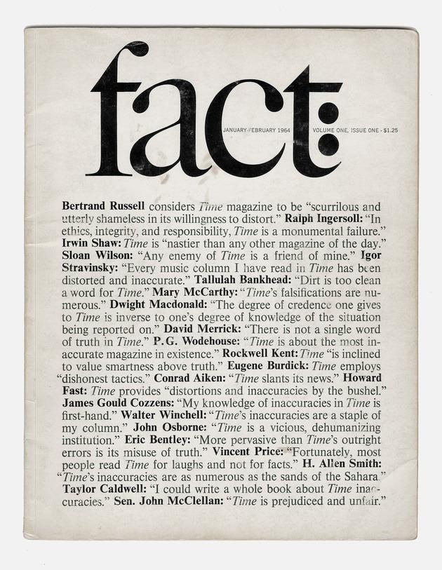 FactMagazine_HerbLubalin.jpg