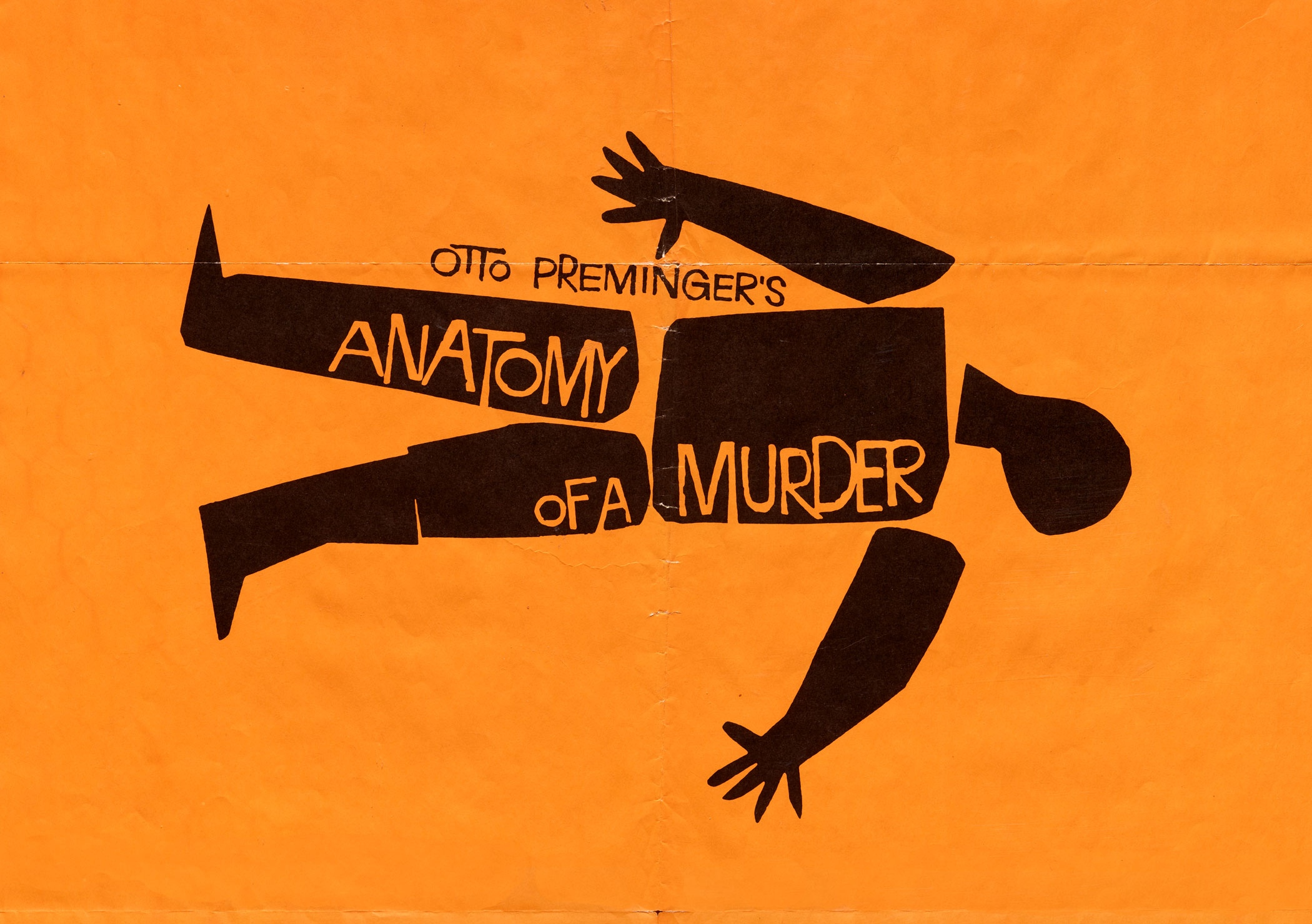 Orange_SaulBass-anatomy-of-a-murder_cropped.jpg