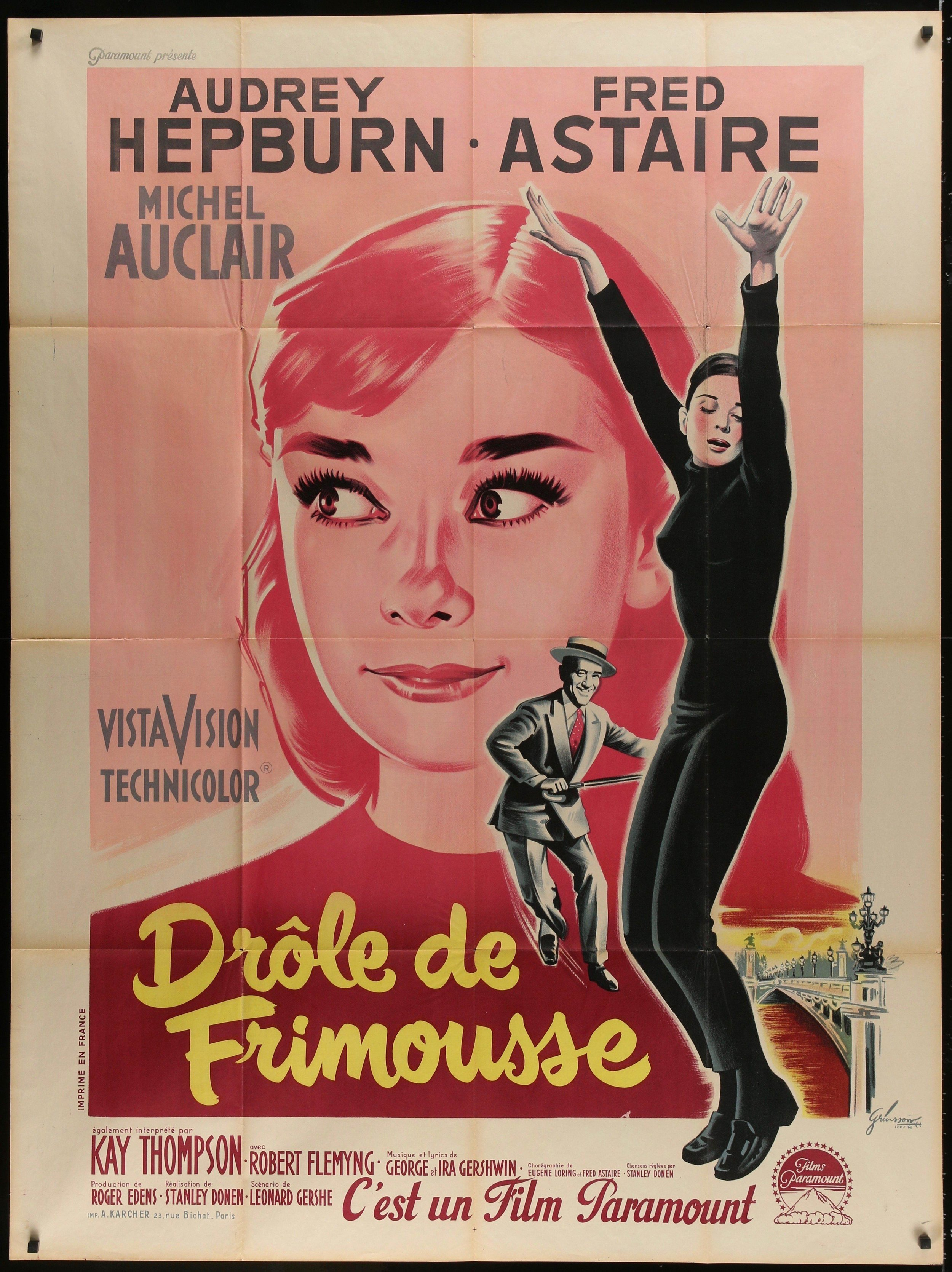 Pink_funny-face-vintage-movie-poster-original-french-1-panel-47x63-2608.jpg