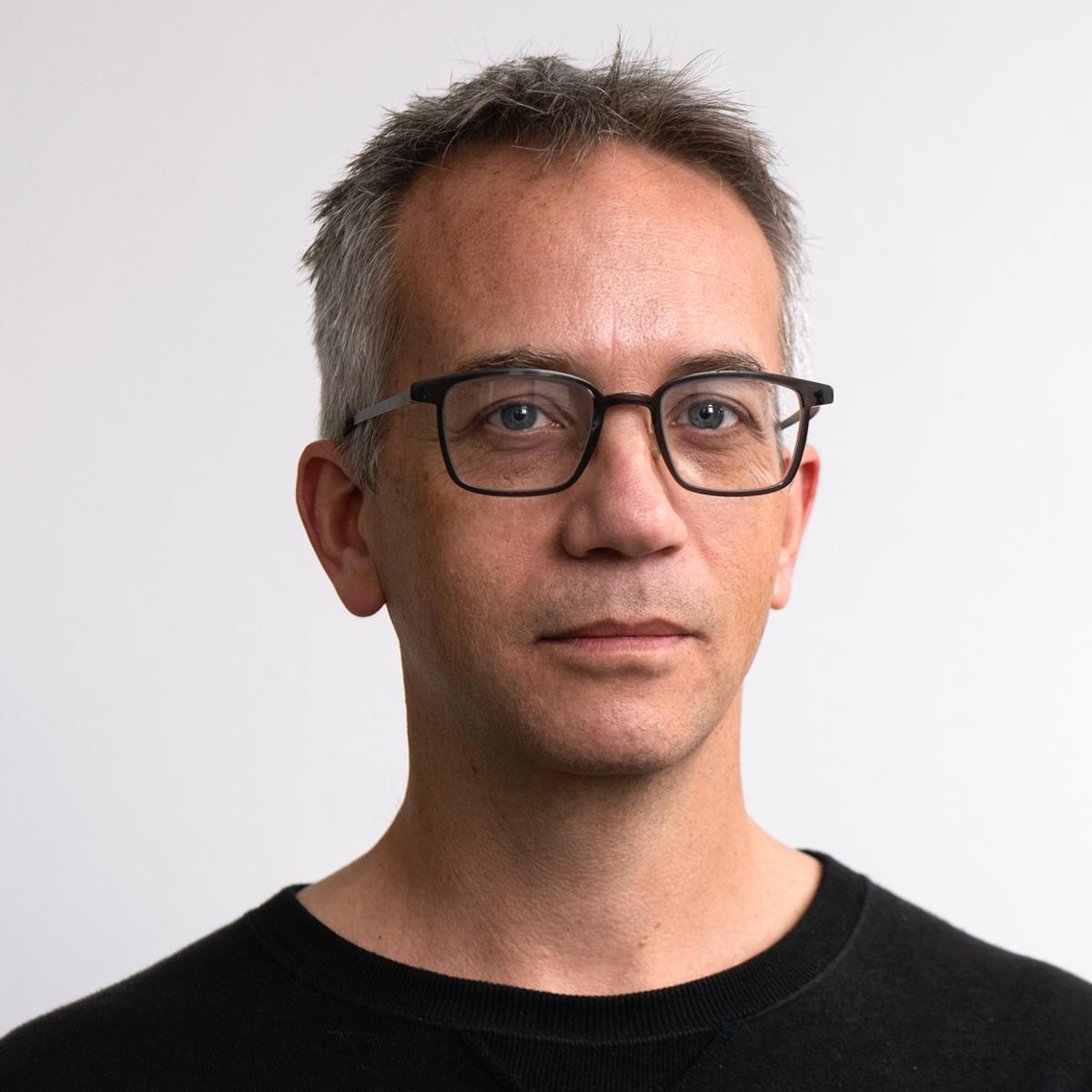 Doug-James_Web.jpg