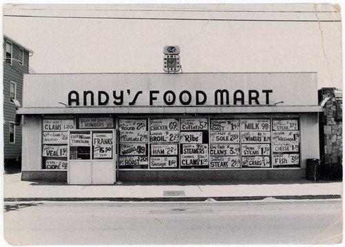 Andys_Food_Mart.jpg