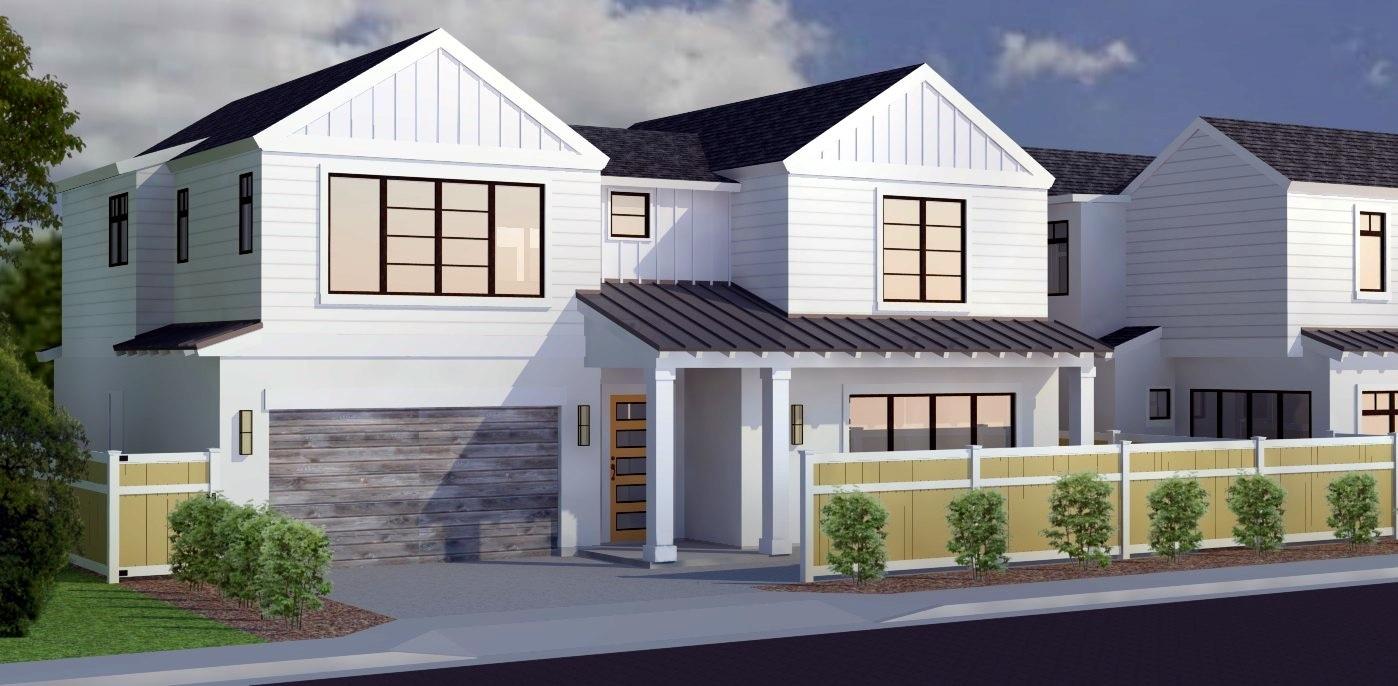 Knox+St+Houses+Rear.jpg