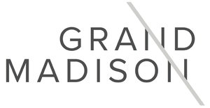 Grand+Madison+final+logo.jpg