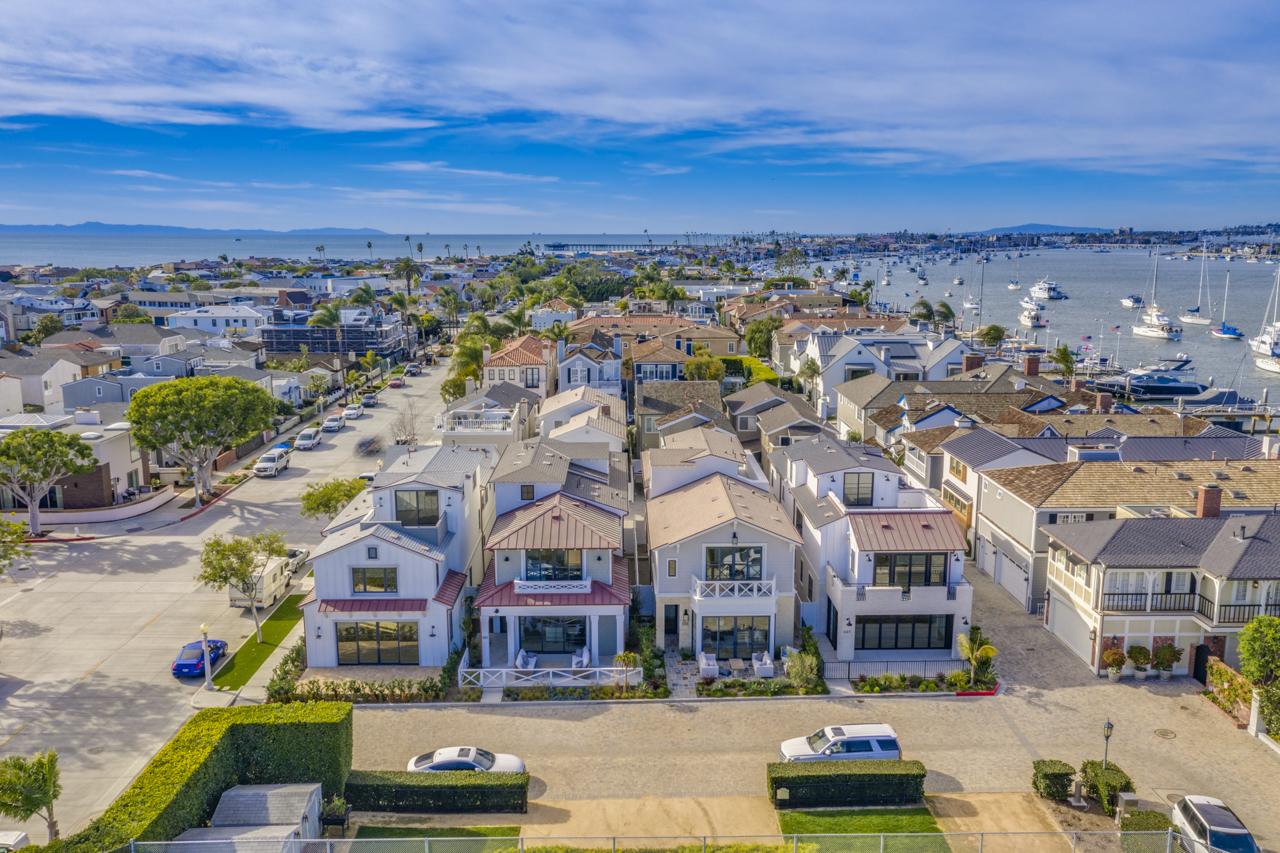 507 L St Newport Beach Ca Rincon