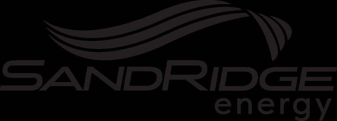 SD-Logo2016-Black.png
