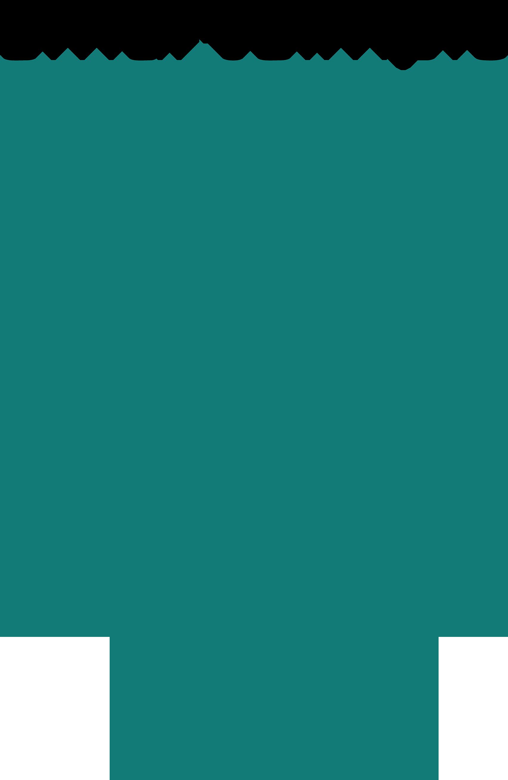 logo-24-5-FINAL-COLOR.png