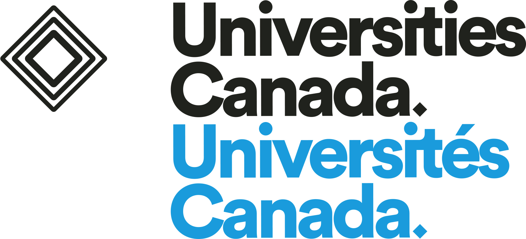 UniversitiesCanada_Logo_Bilingual_Stacked_Black_Blue_large (1).jpg