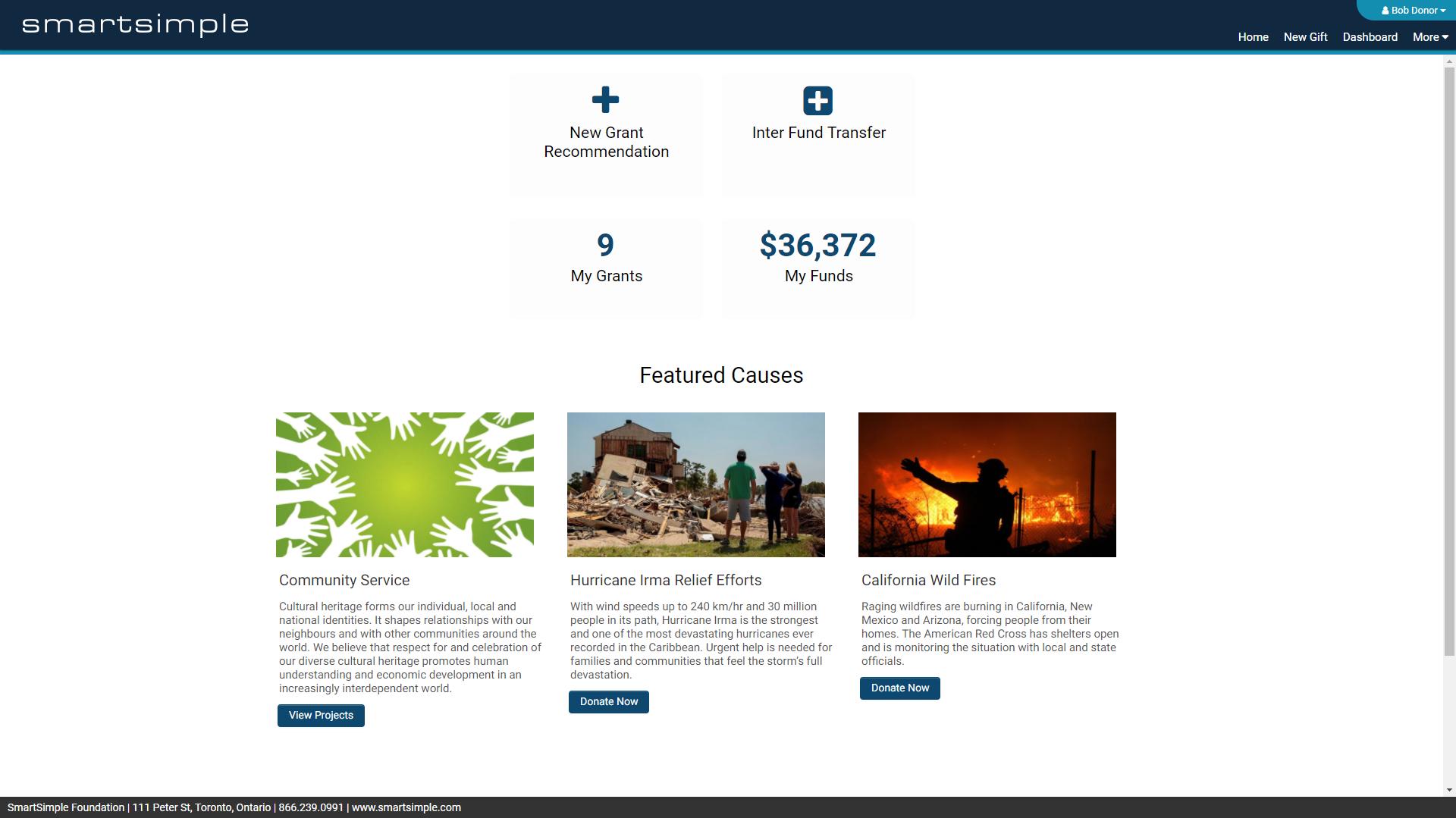 Donor Portal 2.jpg