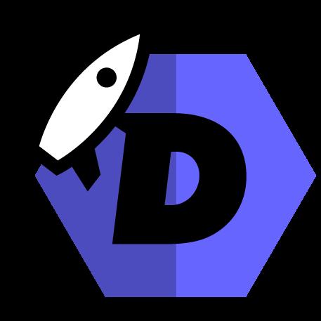 logo-implementation-direct.png