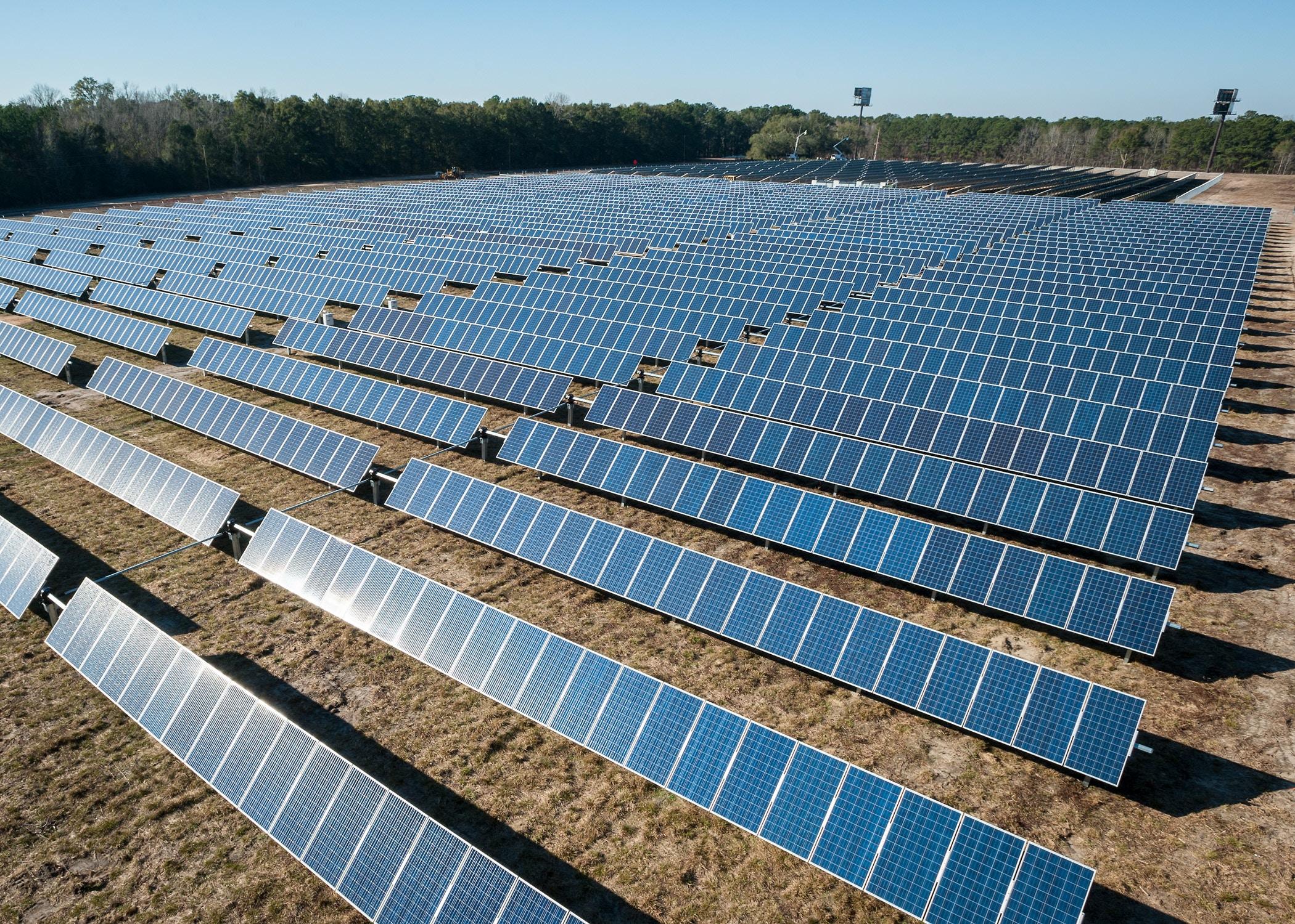 Photo by American Public Power Association