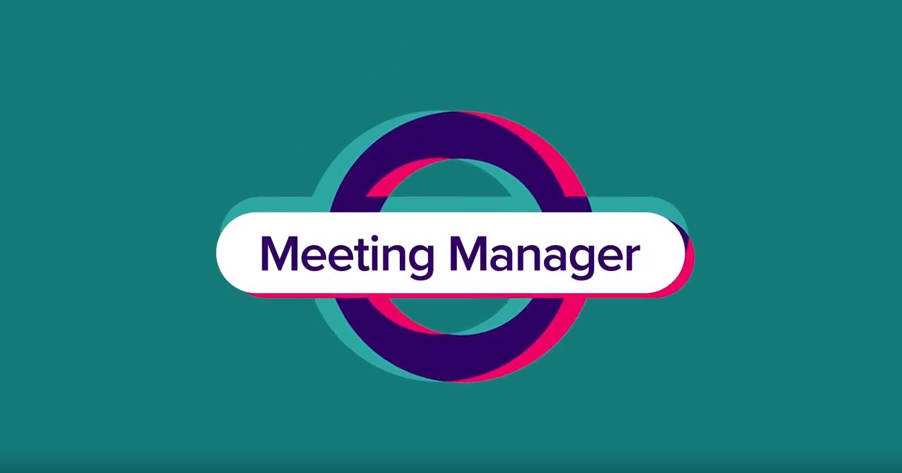 Meeting Manager.PNG