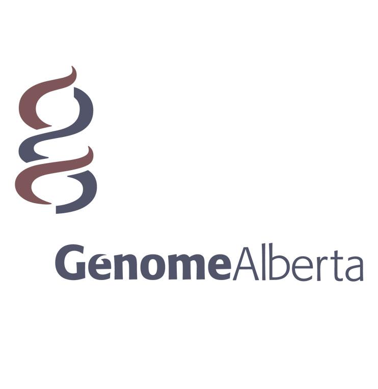 genome-alberta.jpg