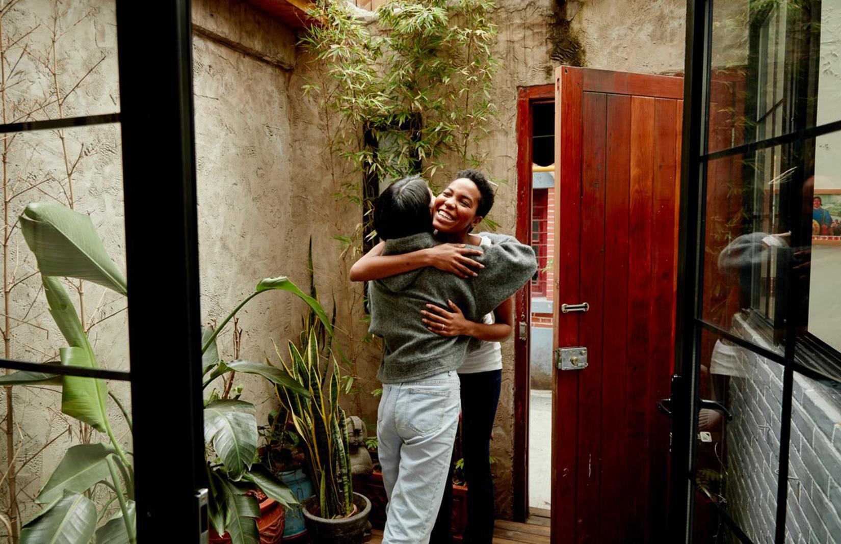 Airbnbs-open-homes-platform-1.jpg