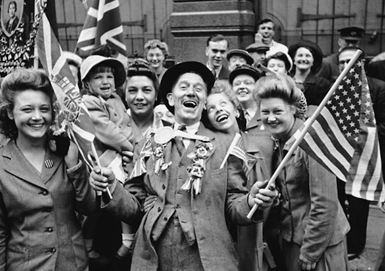 1940s.jpg