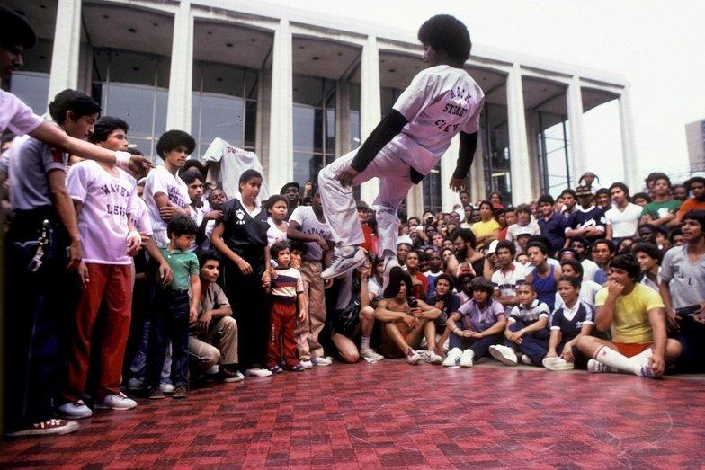freshest-kids-the-2002-001-fly-jump.jpg