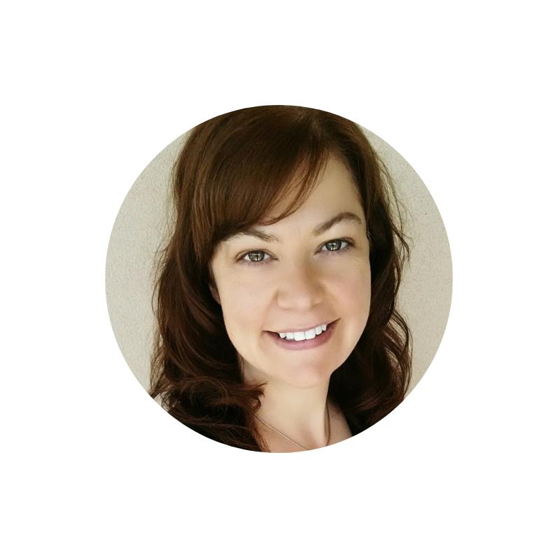 Debi Besser, Program Manager, Washington Traffic Safety Commission