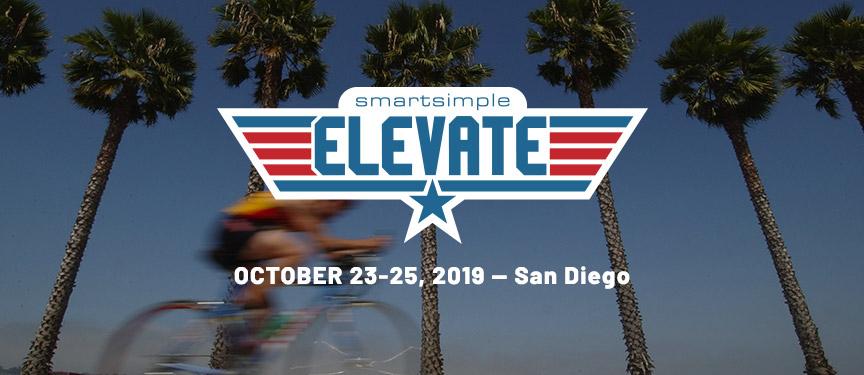 registration-elevate-2019-banner.jpg