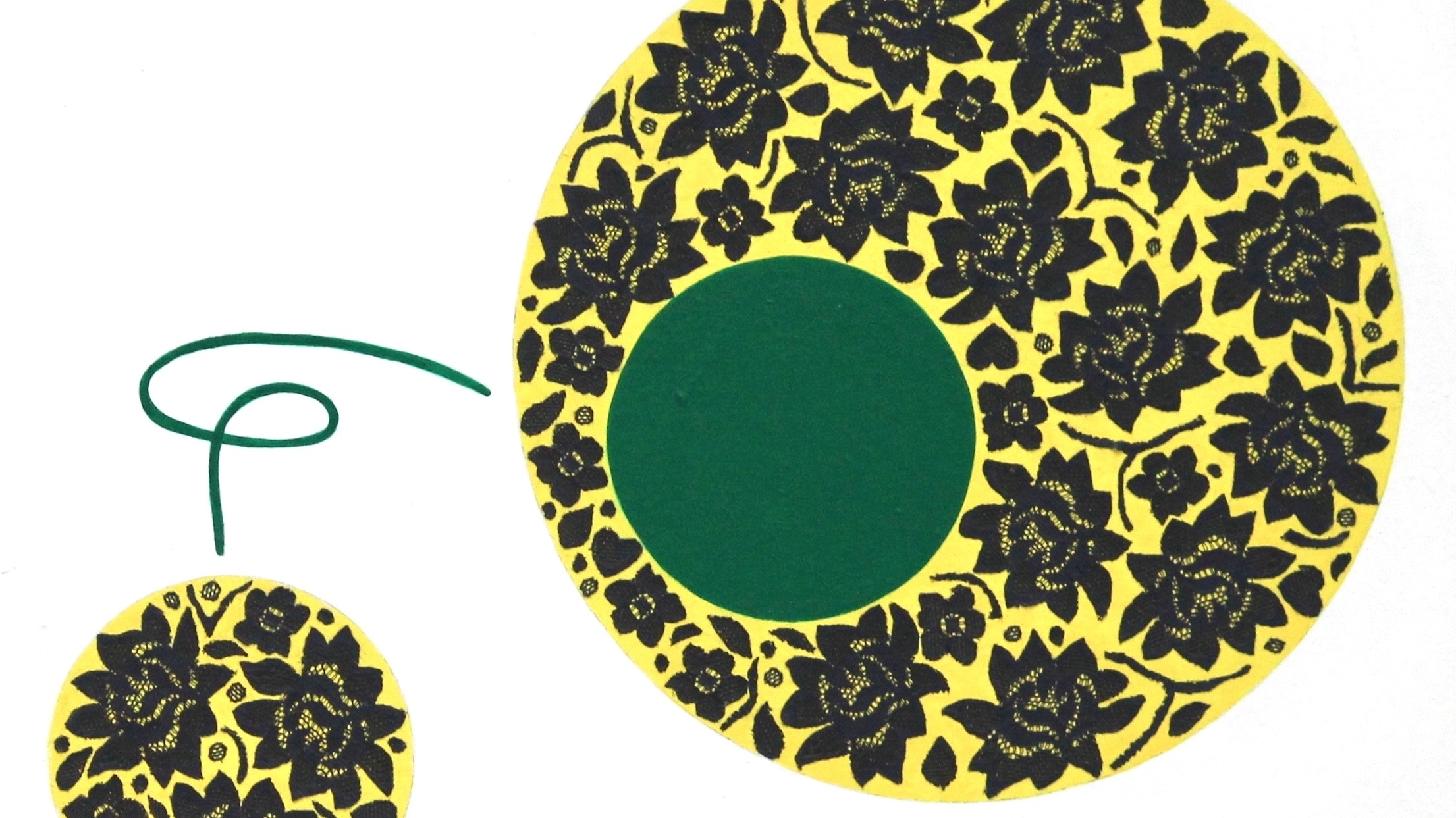 3-elizabeth-roetzel-abstract-conceptual-lace-acrylic-textile.jpg