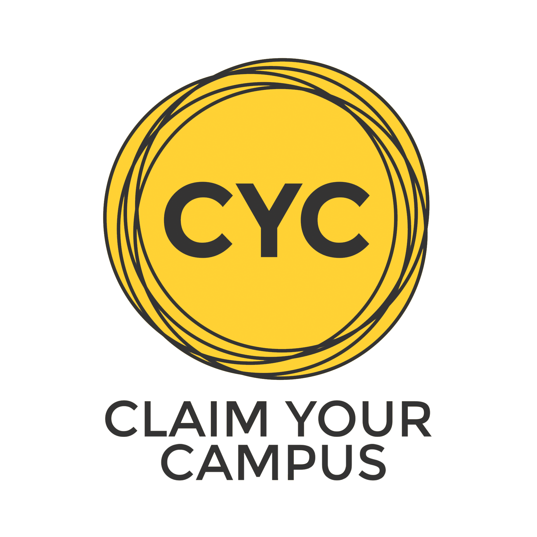 CYC-Logo-with-Yellow-BG.png