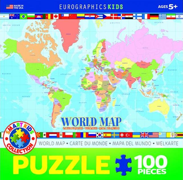 100puzzleWorldMap.png