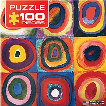 100puzzleColorStudyofSquares.png