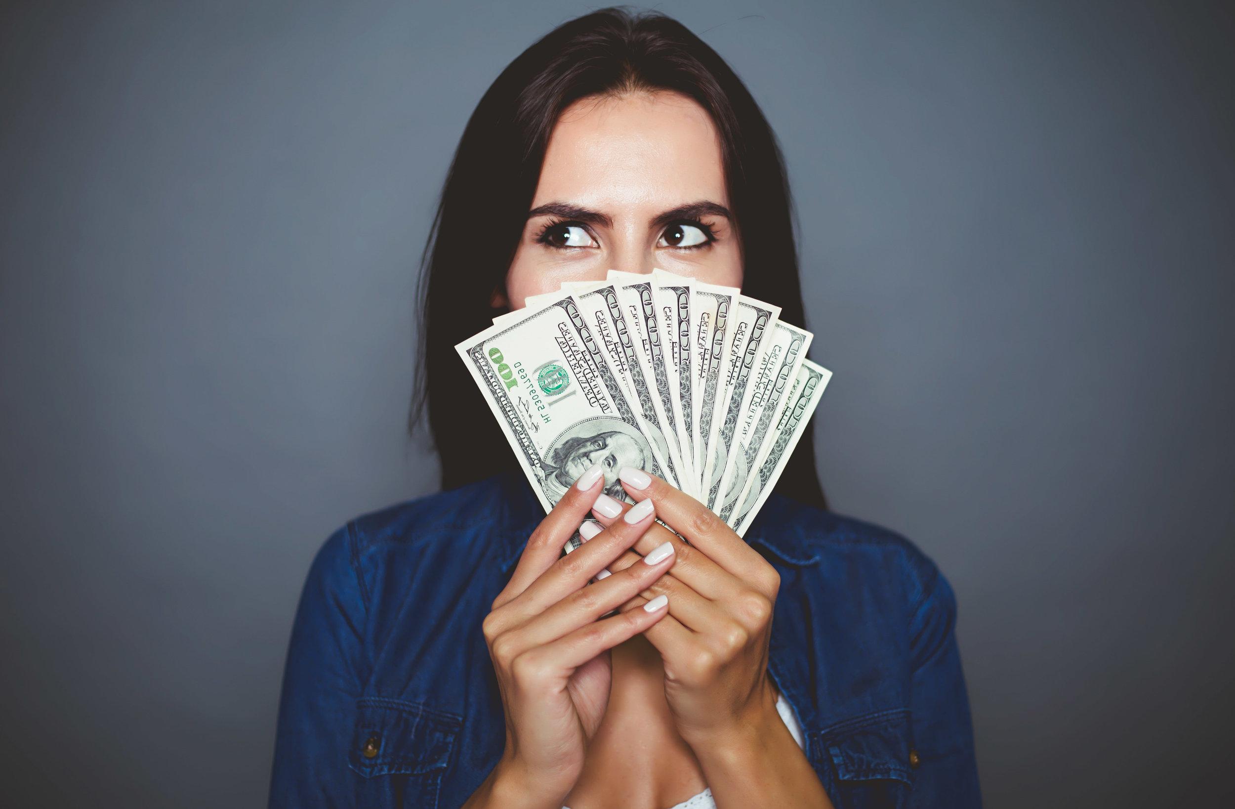 Money 1.jpeg