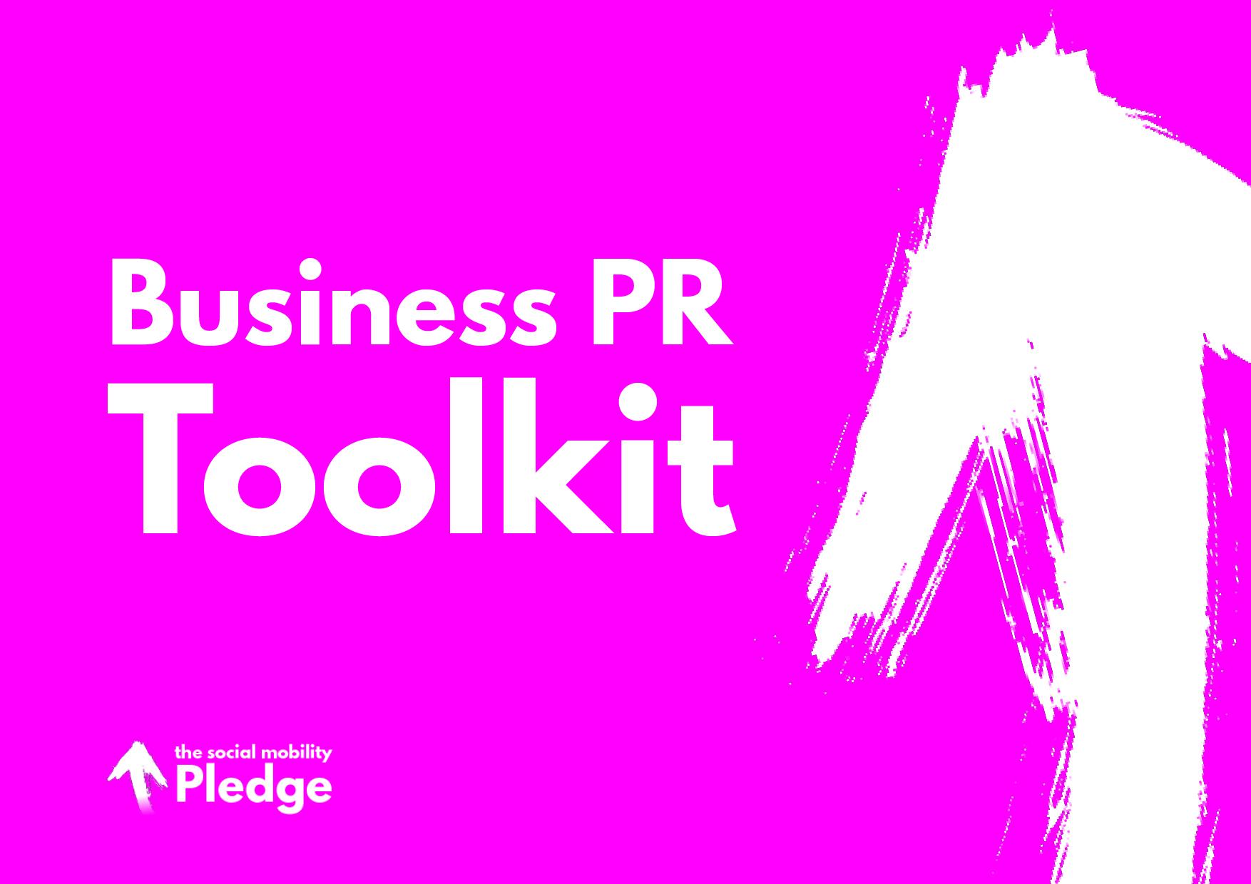 BusinessPRToolkit.jpg